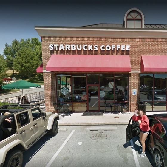 Starbucks in Birmingham fumbles inspection; Over 20 containers of milk intended for sale/use past the sell-by dates