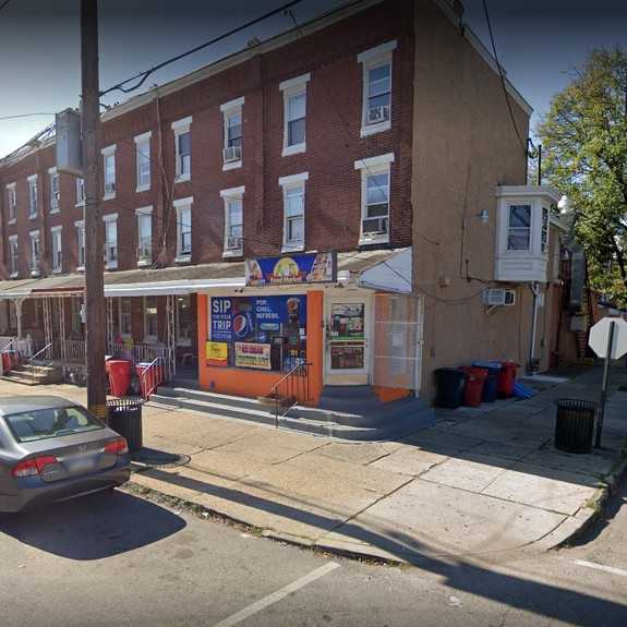 22 violations at A&E Food Market in Norristown; Expired milk, no soap for hand sink,  hand sink blocked, wearing face masks improperly