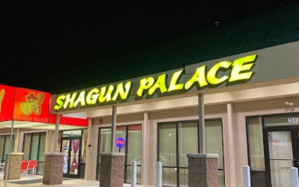 Inspection Shagun Palace in Bensalem; Rodent droppings observed in one corner, Chicken was covered and being held in prep area at room temperature