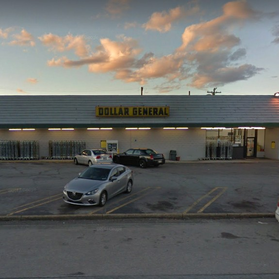 Aliquippa Dollar General fouls follow-up inspection; 3 dead birds found on floor in storage area, up from 2 on August 3
