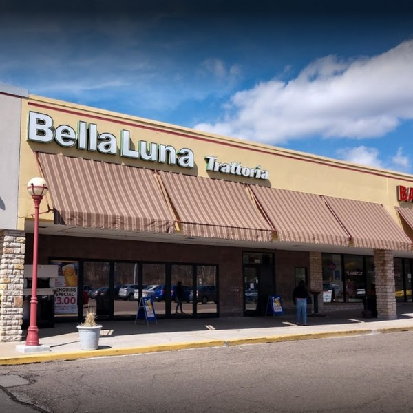 16 violations at Bella Luna Trattoria in Monroeville; egg slicer encrusted with slime, small flies near kitchen hand sink,  mold inside the ice machine