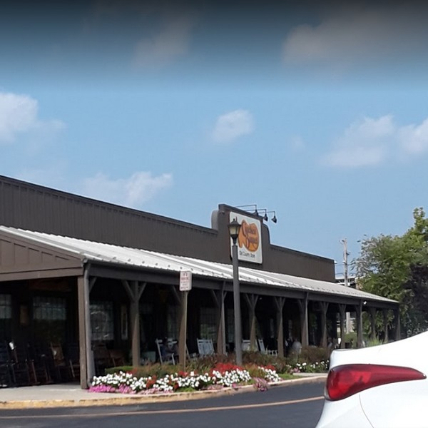 16 violations at Cracker Barrel in Plymouth Meeting; 16 violations, Fly-like insects observed throughout facility