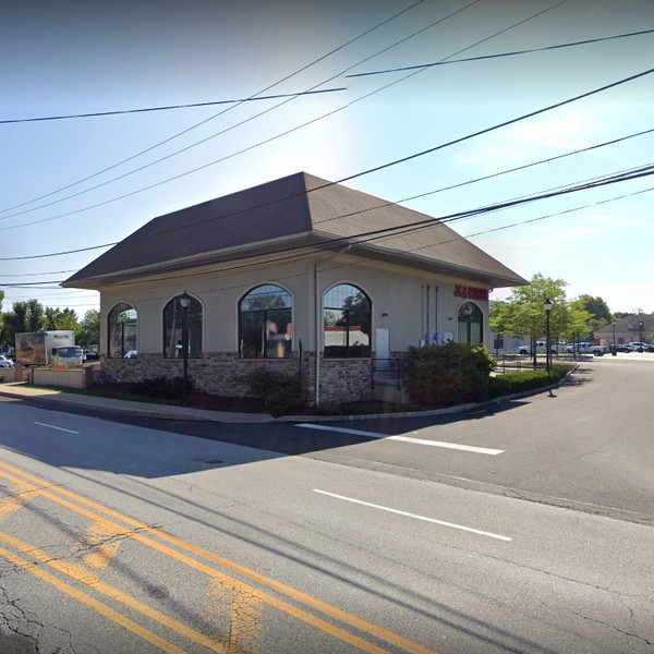 "Joa Sushi in Lansdale fouls inspection, ""Some mold-like accumulation observed in ice machine,"" Mask violation, 11 violations"