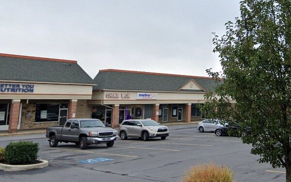China Wok in Chambersburg fouls follow-up inspection, 15 violations, visible evidence of roaches in and around the refrigerator area, slicer that is used to slice meat was not clean or sanitized