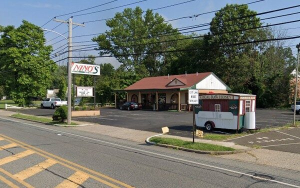 20 violations Nino's Pizza in Lansdale bumbles 9th inspection since Nov 2016; Rodent-like droppings, 5 times repeat not date marking foods once opened